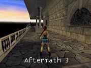 Aftermath 3 - One Step Further - Voir l'agrandi ...