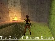 The city of Broken Dreams - Voir l'agrandi ...