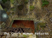 The Croft Woman Return - Voir l'agrandi ...