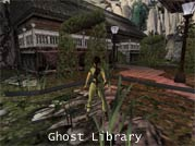 Ghost Library - Voir l'agrandi ...