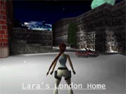 Lara's London Home - Voir l'agrandi ...