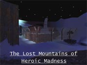 The Lost Mountains of Heroic Madness - Voir l'agrandi ...