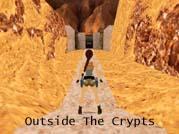 Outside The Crypts - Voir l'agrandi ...