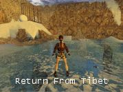 Return From Tibet (Way Back Home) - Voir l'agrandi ...