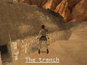 The Trench - Voir l'agrandi ...