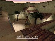 Twilight City - Voir l'agrandi ...