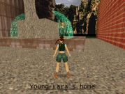 Young Lara's Home - Voir l'agrandi ...